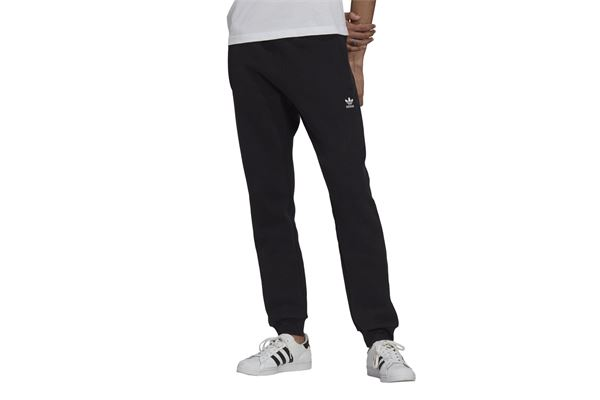 Pantaloni Adicolor Essentials Trefoil ADIDAS ORIGINALS | 115 | H34657-