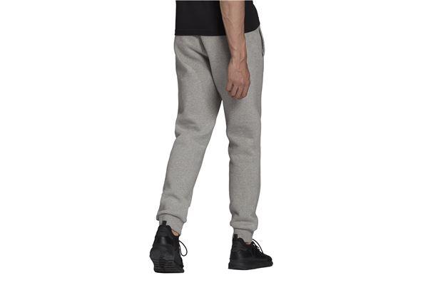 Pantaloni Adicolor Essentials Trefoil ADIDAS ORIGINALS | 115 | H34659-