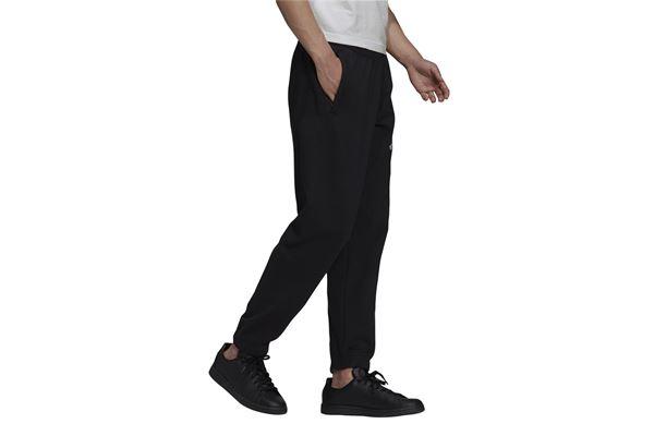 Pantaloni Adidas Adicolor Shattered Trefoil ADIDAS ORIGINALS | 115 | H35651-