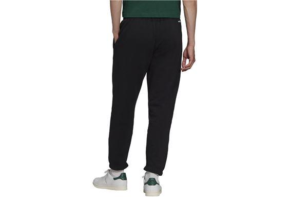 Pantaloni Sweat Adicolor Shattered Trefoil ADIDAS ORIGINALS | 115 | H37730-