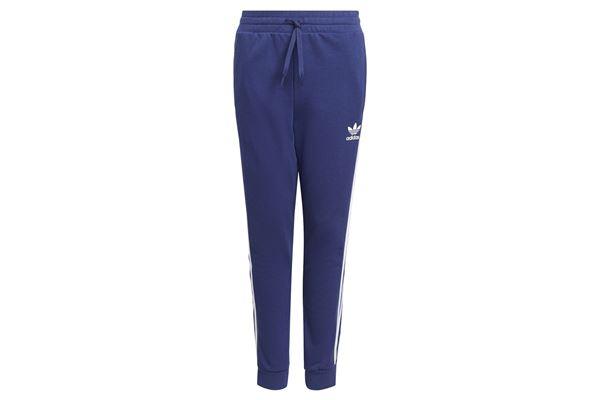 Pantaloni bambino/ragazzo Adidas 3-Stripes ADIDAS ORIGINALS | 115 | H37844-