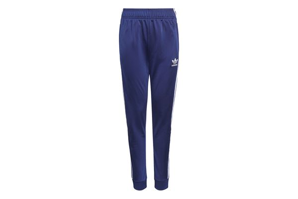 Pantaloni bambino/ragazzo adidas Adicolor Sst ADIDAS ORIGINALS | 115 | H37869-
