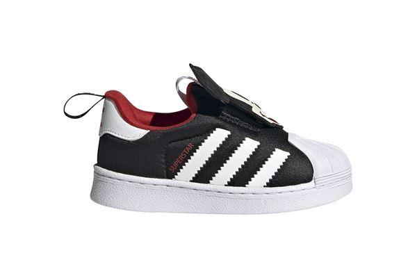 Adidas Disney Superstar 360 Topolino Neonati ADIDAS ORIGINALS | 270000016 | Q46305-