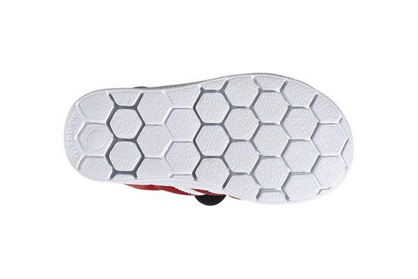 Adidas Disney Superstar 360 Minnie Neonati ADIDAS ORIGINALS | 270000016 | Q46306-