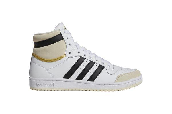 Adidas Top Ten ADIDAS ORIGINALS | 734540035 | S24134-