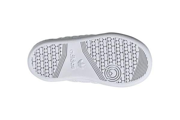 Adidas Continental 80 Stripes Bimbi Piccoli. ADIDAS ORIGINALS | 270000016 | S42613-