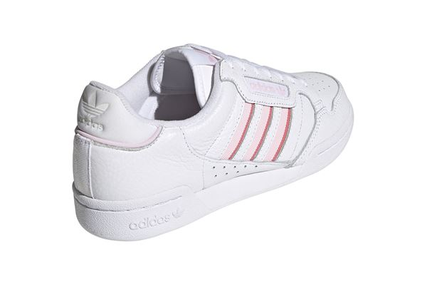 Adidas Continental 80 Stripes Donna ADIDAS ORIGINALS | 734540035 | S42625-