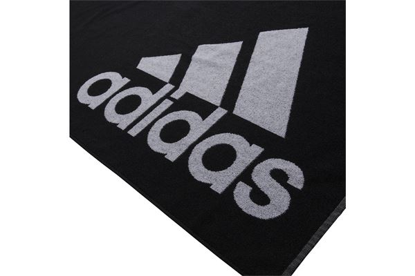 Asciugamano Adidas Grande ADIDAS PERFORMANCE | -1809541150 | DH2866-