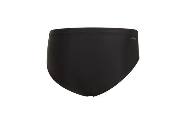 Costume Adidas Badge Fitness ADIDAS PERFORMANCE | 85 | DZ7495-