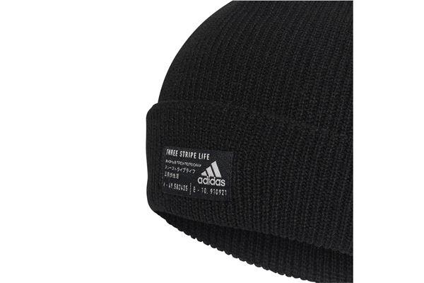 Berretto Adidas Performance Woolie ADIDAS PERFORMANCE | 26 | FS9033-