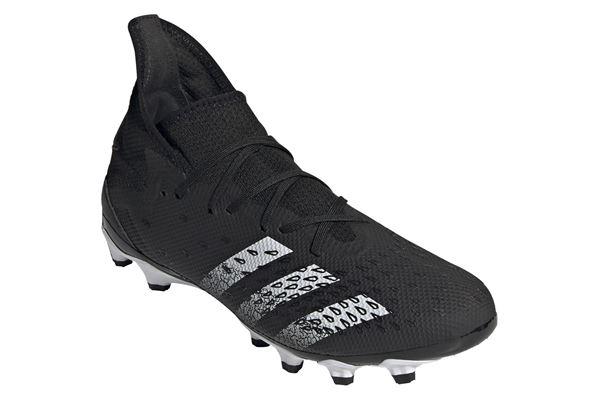 Adidas Predator Freak.3 MG ADIDAS PERFORMANCE | -898504703 | FY1036-