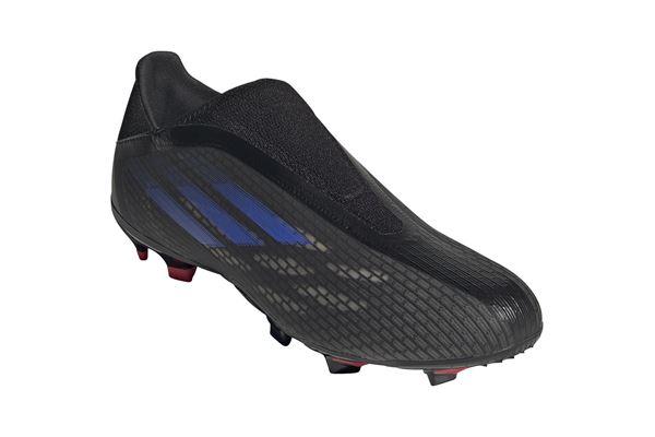 Adidas X Speedflow.3 LL FG ADIDAS PERFORMANCE | -898504703 | FY3273-