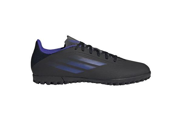 Adidas X Speedflow.4 TF ADIDAS PERFORMANCE | -1913567040 | FY3333-