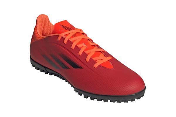 Adidas X Speedflow.4 TF ADIDAS PERFORMANCE | -1913567040 | FY3336-