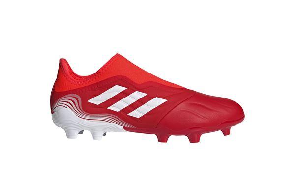 Adidas Copa Sense.3 LaceLess FG ADIDAS PERFORMANCE | -898504703 | FY6172-