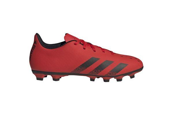 Adidas Predator Freak.4 FxG ADIDAS PERFORMANCE | -898504703 | FY6319-