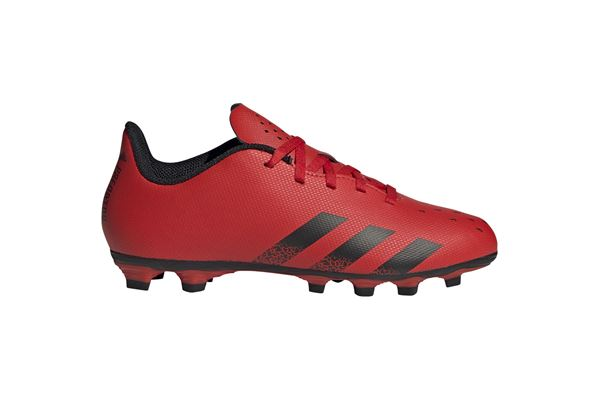 Adidas Predator Freak.4 FxG Jr. ADIDAS PERFORMANCE | -898504703 | FY6322-