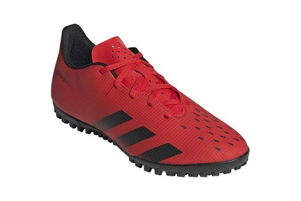 Adidas Predator Freak.4 TF ADIDAS PERFORMANCE | -1913567040 | FY6341-