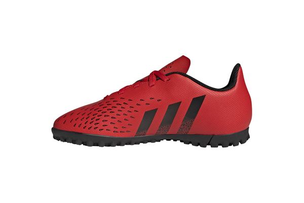 Adidas Predator Freak.4 TF Jr. ADIDAS PERFORMANCE | -1913567040 | FY6342-