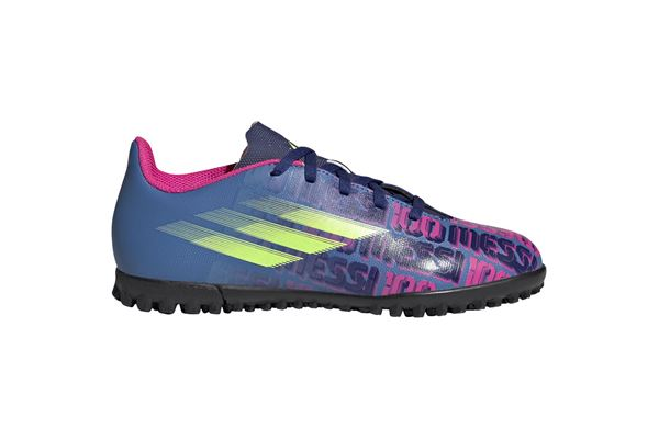 Adidas X Speedflow Messi.4 TF Jr ADIDAS PERFORMANCE | -1913567040 | FY6911-