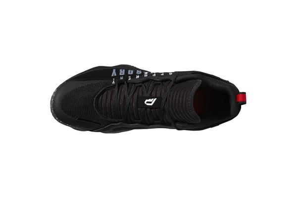 Adidas Dame 7 Extply Opponent Advisory ADIDAS PERFORMANCE | 270000017 | FY9939-