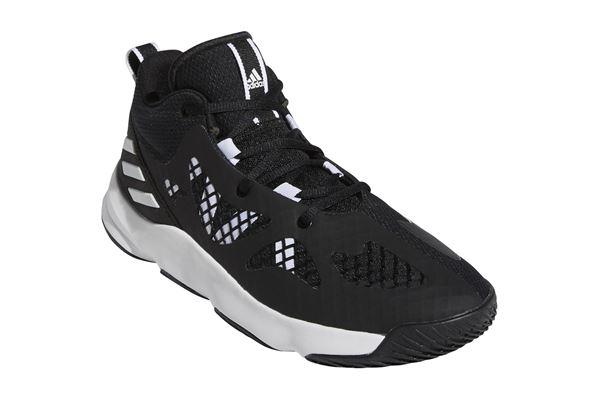Adidas Pro N3xt 2021 ADIDAS PERFORMANCE | 270000017 | G58892-