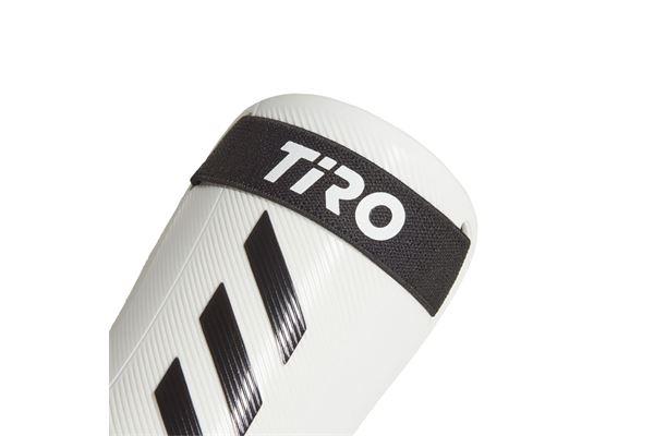 Parastinchi Adidas Tiro Training ADIDAS PERFORMANCE | -398618609 | GJ7758-