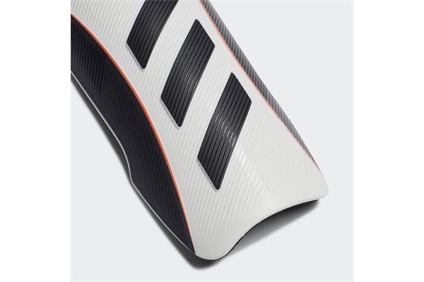 Parastinchi Adidas Tiro League ADIDAS PERFORMANCE | -398618609 | GK3534-