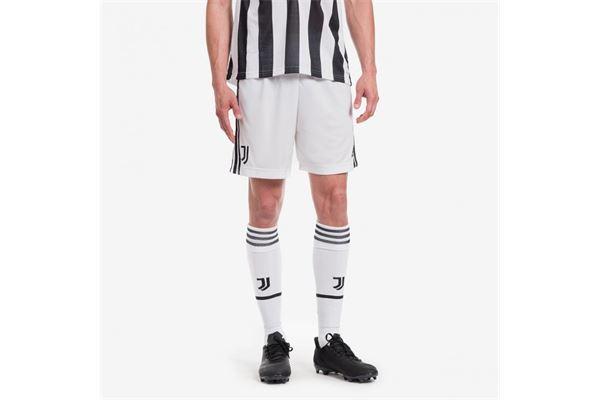Calzettoni Home 21/22 Juventus ADIDAS PERFORMANCE | -2119735561 | GM7177-