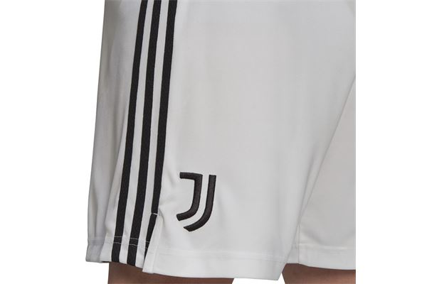 Pantaloncino Juventus 2021/22 Adidas ADIDAS PERFORMANCE | 270000027 | GM7186-