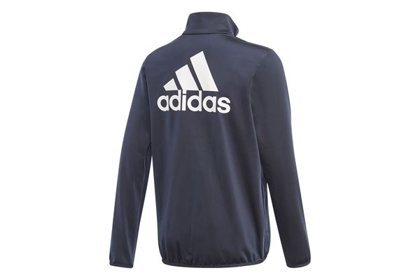 Tuta bambino/ragazzo Adidas Essentials ADIDAS PERFORMANCE | 19 | GN3976-