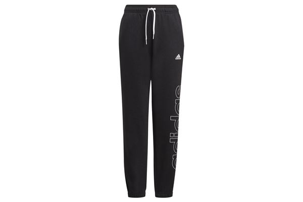 Pantaloni bambino/ragazzo Adidas Essentials French Terry ADIDAS PERFORMANCE | 115 | GN3990-