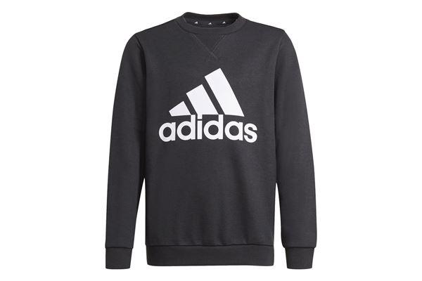 Felpa da bambino/ragazzo Adidas Essentials ADIDAS PERFORMANCE | 92 | GN4029-