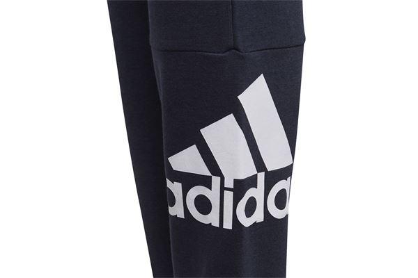 Pantaloni bambino/ragazzo Adidas Essentials French Terry ADIDAS PERFORMANCE | 115 | GN4036-