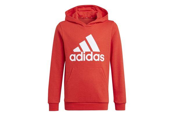 Felpa bambino/ragazzo Adidas Essentials ADIDAS PERFORMANCE | 92 | GN4037-