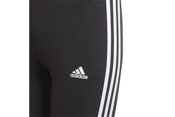 Leggings bambina/ragazza Adidas Essentials 3-Stripes ADIDAS PERFORMANCE | 270000023 | GN4046-