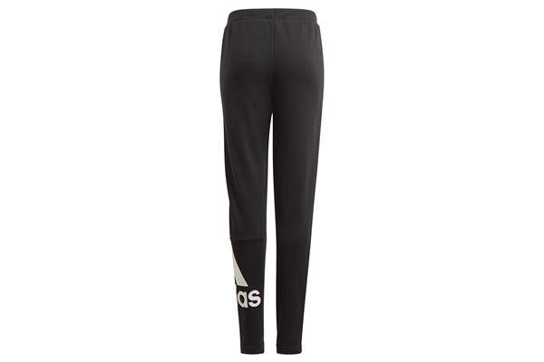 Pantaloni bambino/ragazzo adidas Essentials French Terry ADIDAS PERFORMANCE | 115 | GN4064-