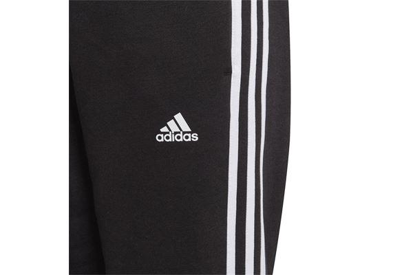 Pantaloni bambino/ragazzo adidas Essentials 3-Stripes ADIDAS PERFORMANCE | 115 | GQ8897-