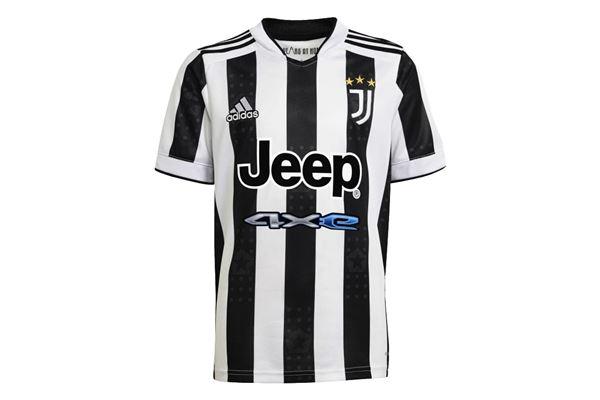 Maglia Juventus Bambino/Ragazzo 21/22 Adidas ADIDAS PERFORMANCE | 270000021 | GR0604-