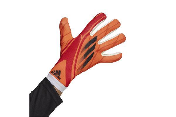 Guanti da Portiere Adidas X Training ADIDAS PERFORMANCE | 113 | GR1539-