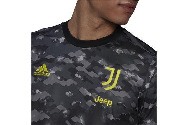 Maglia Pre-Match Juventus ADIDAS PERFORMANCE | 270000021 | GR2934-