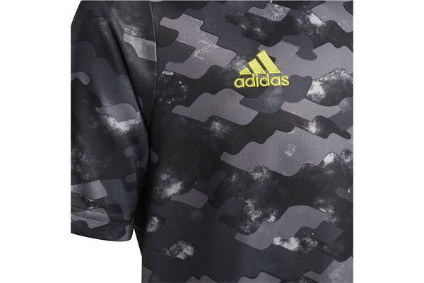 Maglia Adidas bambino/ragazzo Pre-Match Juventus ADIDAS PERFORMANCE | 270000073 | GR2936-