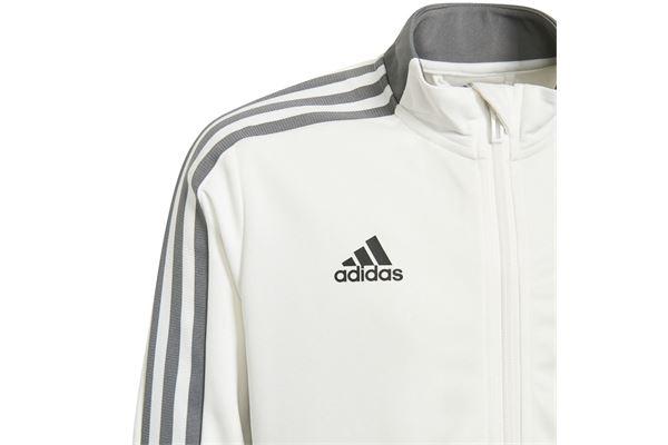 Tuta Juventus Tiro 2021/22 Adidas ADIDAS PERFORMANCE | 270000020 | GR2963-
