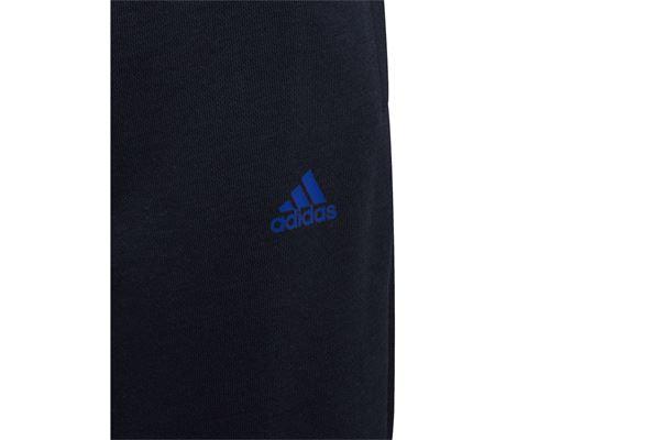 Pantaloni bambino/ragazzo Adidas Essentials French Terry ADIDAS PERFORMANCE | 115 | GS0191-