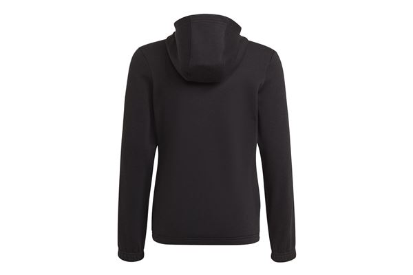 Felpa con cappuccio bambino/ragazzo Adidas Essentials 3-Stripes Full-Zip ADIDAS PERFORMANCE | 92 | GS2195-