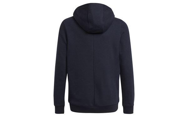 Felpa bambino/ragazzo Adidas Hoodie adidas Essentials ADIDAS PERFORMANCE | 92 | GS4271-