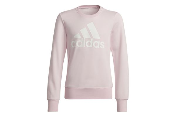Felpa bambina/ragazza Adidas Essentials ADIDAS PERFORMANCE | 92 | GS4287-