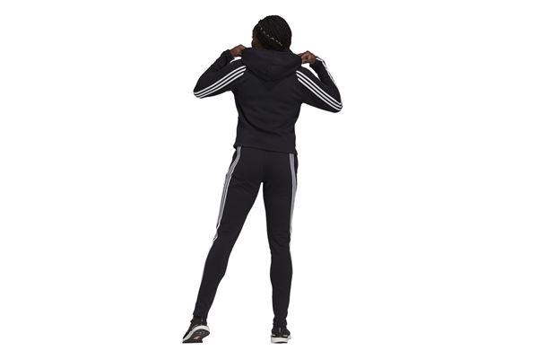Tuta donna sportiva Adidas Sportswear Energize ADIDAS PERFORMANCE | 19 | GT3706-