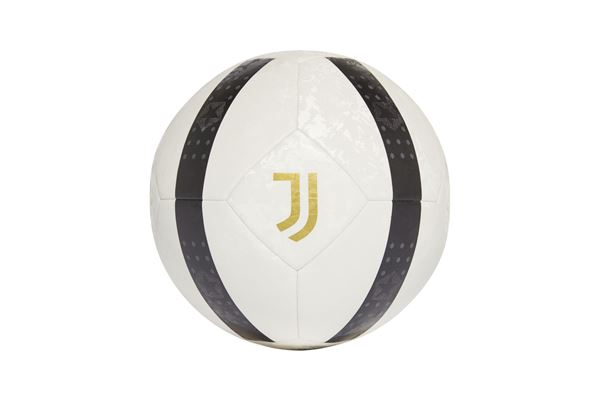 Pallone Juventus Home Club Adidas ADIDAS PERFORMANCE | 634316593 | GT3917-