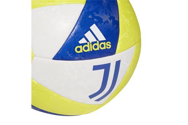 Pallone Juventus Third Club 2021/22 ADIDAS PERFORMANCE | 634316593 | GT3923-